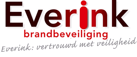 logo everink
