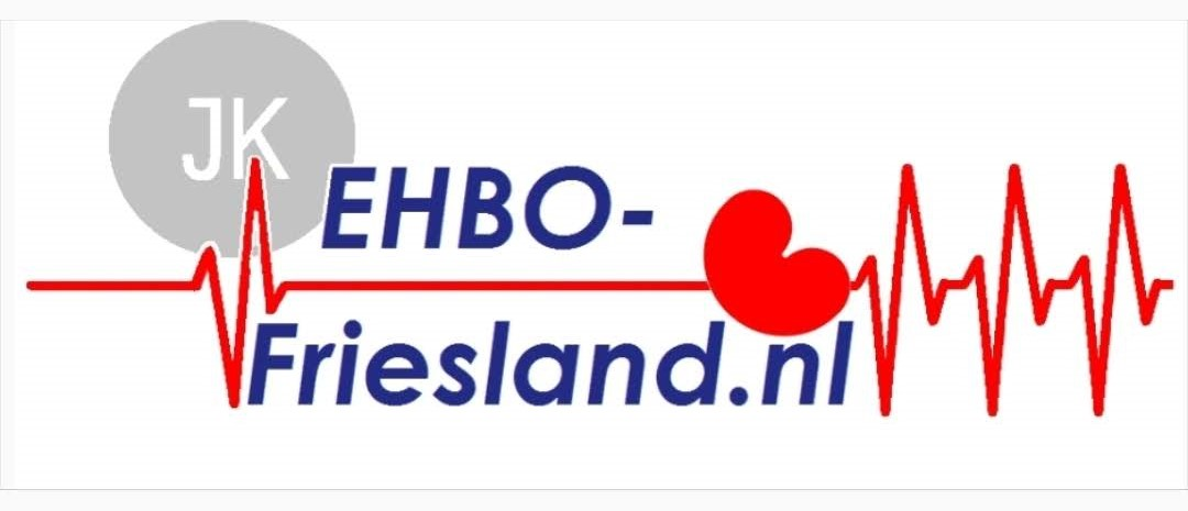 logo EHBO Friesland cropped